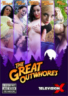 Great Outwhores, The Boxcover