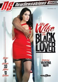 Buy My Wife And Her Black Lover