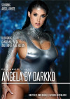 Angela By Darkko Boxcover