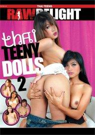 Thai Teeny Dolls 2
