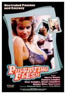 Pulsating Flesh Porn Video