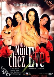 Ma Nuit Chez Eve Porn Video