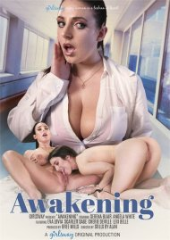 Awakening Porn Movie