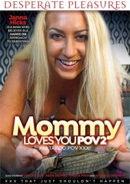 Mommy Loves You POV 2