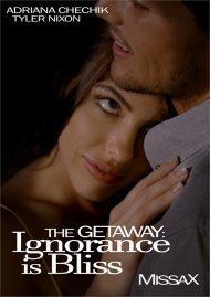 The Getaway: Ignorance is Bliss Porn Video