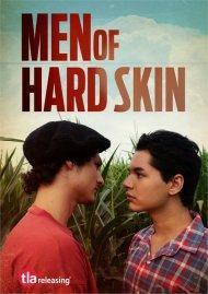 Men of Hard Skin image