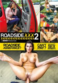 Roadside XXX 2 image