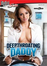 Deepthroating Daddy image