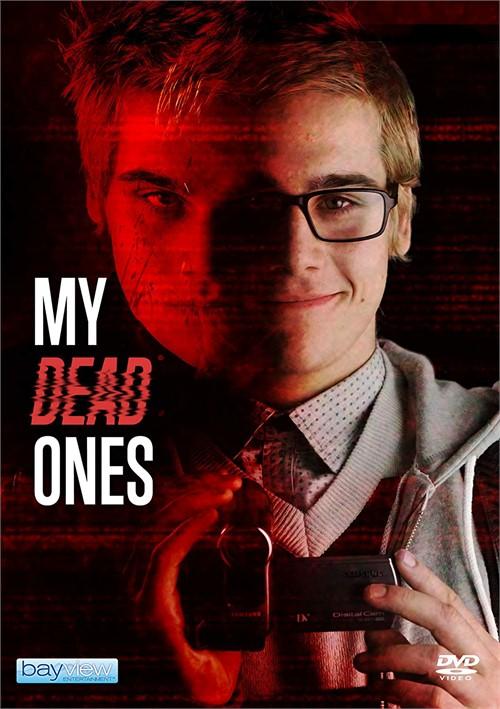 My Dead Ones image