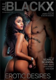Erotica Desires Porn Movie
