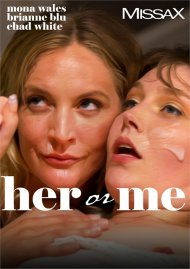 Her or Me image