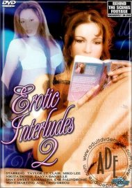 Erotic Interludes 2 Porn Video