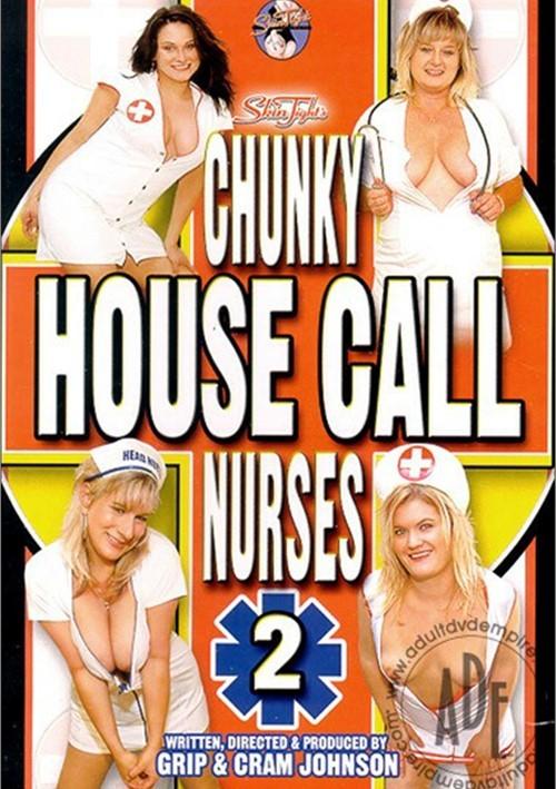 Chunky Housecall Nurses 2