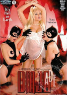 Devil In Miss Jones 6 (DMJ 6) Porn Movie
