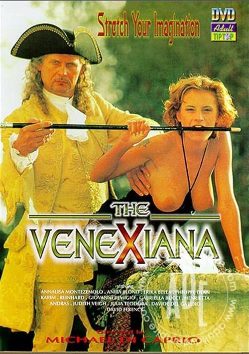 Venexiana, The