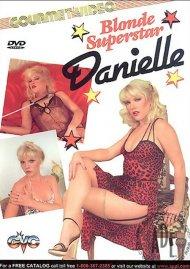 Blonde Superstar Danielle image