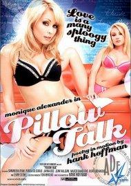 Pillow Talk Porn Video