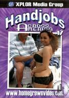 Handjobs Across America #17 Porn Movie