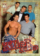 Killer Looks Porn Movie