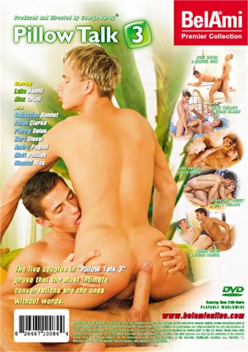 gay frat noys