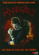 Rapturious Movie