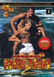 Beyond Hawaii Porn Movie