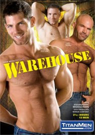 Warehouse Porn Movie