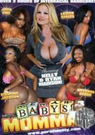 Babys Mommas 3 Porn Movie