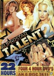 Superstar Talent 2