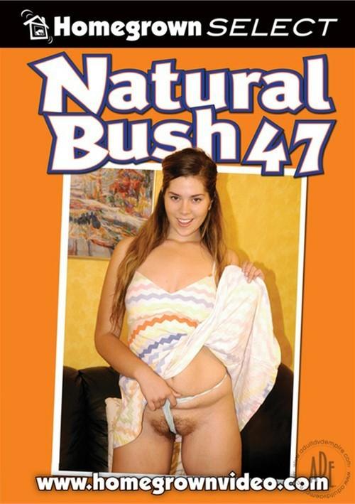 Natural Bush 47