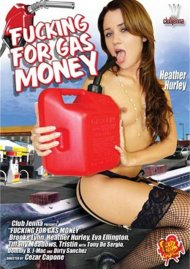 Fucking For Gas Money Porn Video