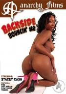 Backside Bouncin #2 Porn Movie