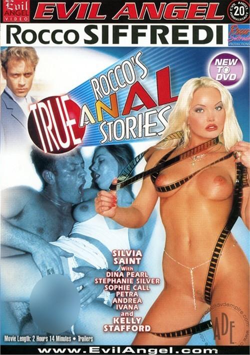 Dragonball z pussy porn