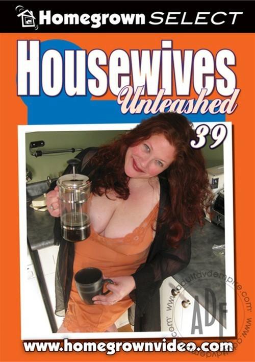 Housewives galeries