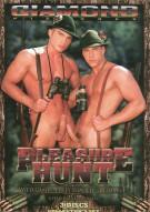 Pleasure Hunt Trilogy Porn Movie