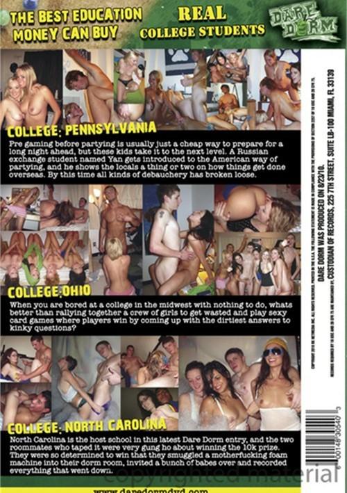 Lesbian breast milk sex XXX