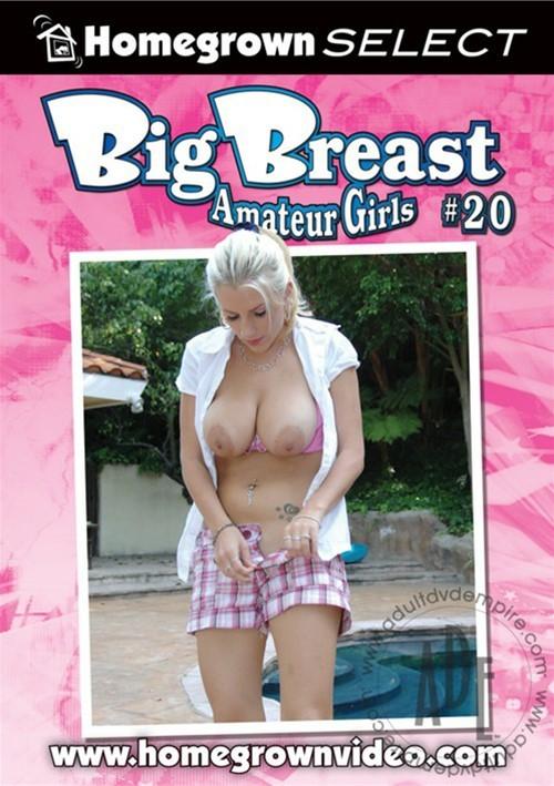 haley cummings big breast amateur girls 20