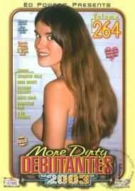 More Dirty Debutantes #264 Porn Video