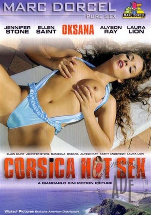 seks-video-dorsel