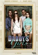 Daddy's Girls Porn Video