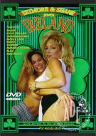Seymore & Shane Do Ireland Porn Video