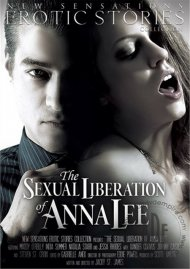 Sexual Liberation Of Anna Lee, The Porn Movie
