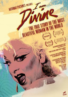 I Am Divine Gay Cinema Movie