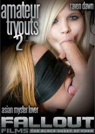 Amateur Tryouts 2 Porn Movie