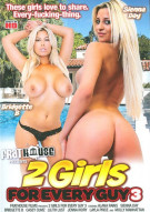 2 Girls For Every Guy 3 Porn Movie