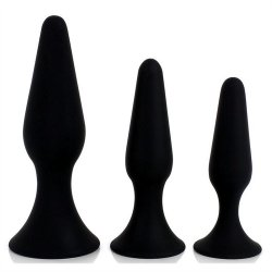 Booty Boot Camp Training Kit Sex Toy