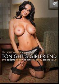 Tonights Girlfriend Vol. 39 Porn Movie