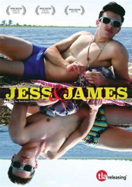Jess & James Gay Cinema Movie