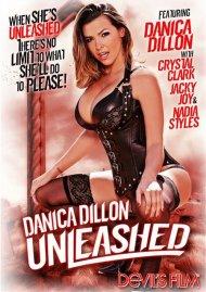 Danica Dillon Unleashed