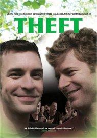 Theft Gay Cinema Video